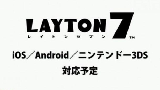 layton7-2-590x300
