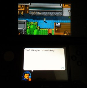 retro city rampage 3ds 10