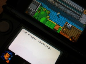 retro city rampage 3ds 6