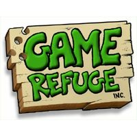General Chaos | Game Refuge Inc.