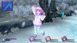 Hyperdimension Neptunia Re; Birth 1 - oprainfall