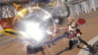 Lightning Returns' FFXIV gear 2