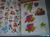 Mega Man 2 enemies and bosses