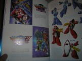 Mega Man: The Power Battle and Mega Man 2: The Power Fighters