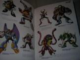 Mega Man X Mavericks