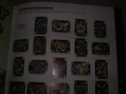 Mega Man Official Complete Works