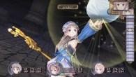 Atelier Rorona Plus: The Alchemist of Alrand