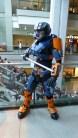Spartan (Halo 4)