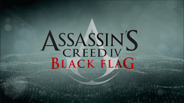 Assassin's Creed IV: Black Flag - Nintendo Download | oprainfall