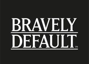 Nintendo Direct - Bravely Default Demo | oprainfall