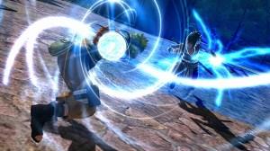 Sasuke- Rivals02