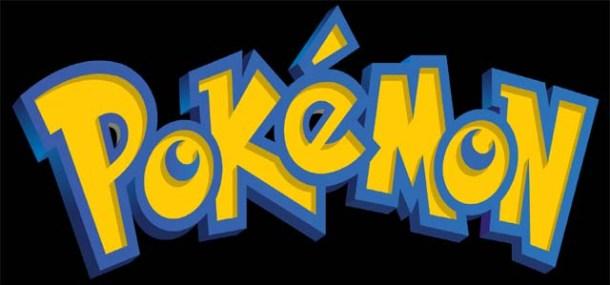 PRESS RELEASE: Digital Remastered Pokémon HeartGold & SoulSilver Soundtrack Available | oprainfall