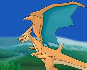 Pokémon Y | Mega Evolution