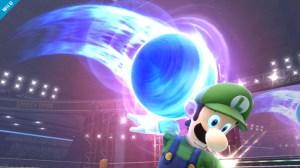 Nintendo Direct | Sonic Confirmed for Super Smash Bros. Wii U/3DS 004