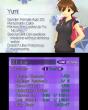 Yumi's Odd Odyssey | Yumi Profile