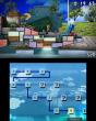 Yumi's Odd Odyssey | Giant Tadpole