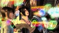 Final Fantasy X | Lulu