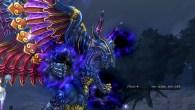 Final Fantasy X | Bahamut
