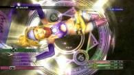 Final Fantasy X-2 | Rikku Gun Mage