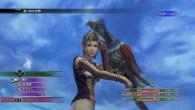 Final Fantasy X-2 | Paine Trainer