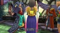 Final Fantasy X | Seymour, Yuna, Auron, Tidus
