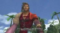 Final Fantasy X-2 | Nooj