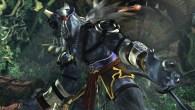 Final Fantasy X | Kimahri