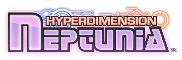 Hyperdimension Neptunia | oprainfall