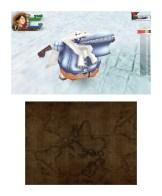 One Piece Romance Dawn