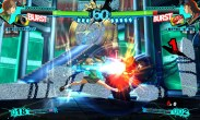 Persona 4: The Ultimax Ultra Suplex Hold | oprainfall