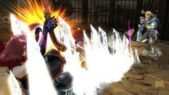 Soul Calibur Lost Swords 2
