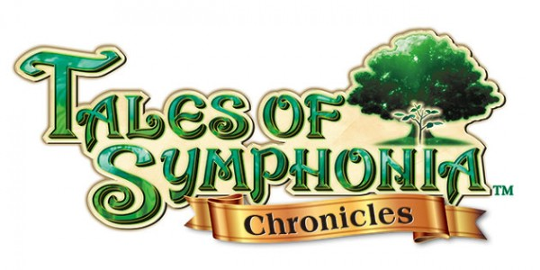 Tales-of-Symphonia-Chronicles-logo-600x300