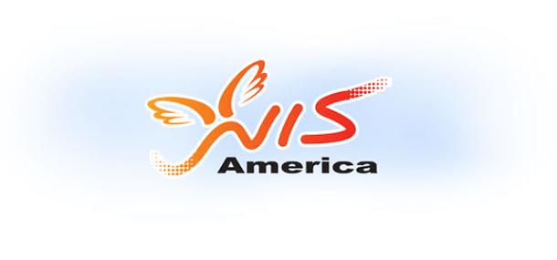 Nippon Ichi Software America