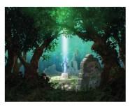 Club Nintendo Zelda Poster - oprainfall