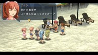 The Legend of Heroes: Ao no Kiseki Evolution | oprainfall