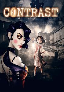Contrast | oprainfall