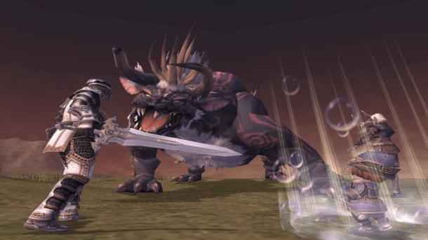 Final Fantasy Sale on Steam   oprainfall