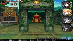 Demon Gaze | Dungeon Crawling