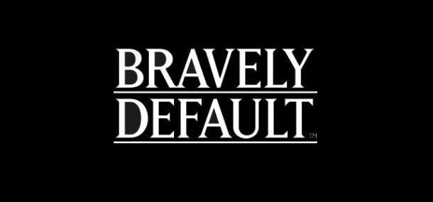 Bravely Default TV Commercial | oprainfall