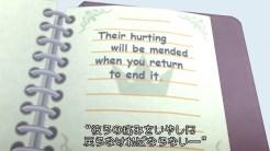 Kingdom Hearts HD 2.5 ReMIX Screenshot 9