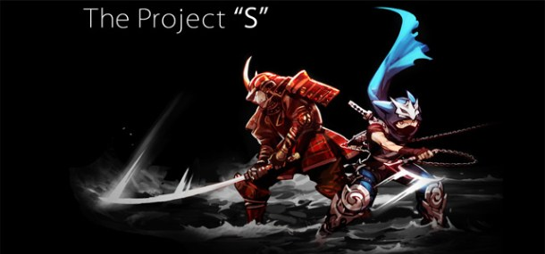 Project S Feature