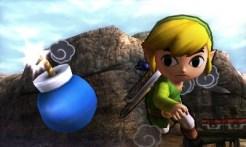 Super Smash Bros 3DS | Bombs Away