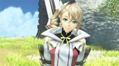 Tales of Zestiria | Alicia
