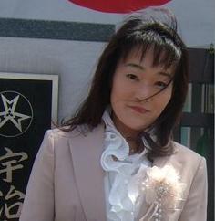 Yuka Tsujiyoko - Fire Emblem: Awakening | oprainfall Awards