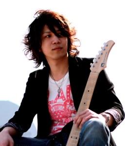 Yuki Nara - Senran Kagura Burst | oprainfall Awards