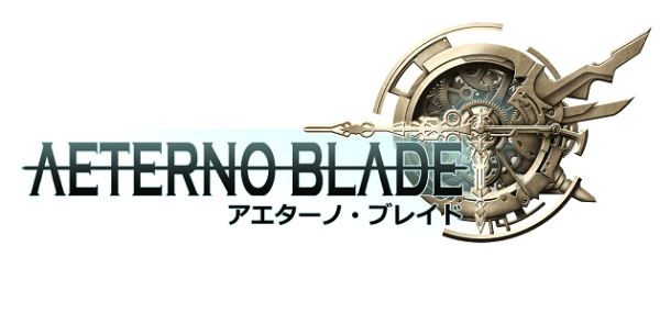 Nintendo Download | AeternoBlade