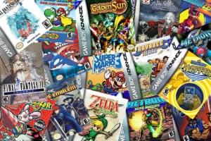 Nintendo Direct - Game Boy Advance on Virtual Console   oprainfall