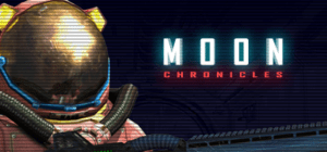Moon Chronicles Logo - Jools Watsham Interview | oprainfall