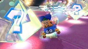 Mario Kart 8 | Ludwig von Koopa