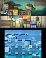 Yumi's Odd Odyssey